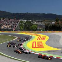 Ya no te podrás escaquear de las reuniones familiares por la Fórmula 1: cambia el horario de las carreras