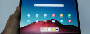 MIUI for Pad: everything you need to know about the Xiaomi Pad 5 operating system