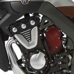 Foto 29 de 30 de la galería comienza-la-produccion-de-la-horex-vr6 en Motorpasion Moto