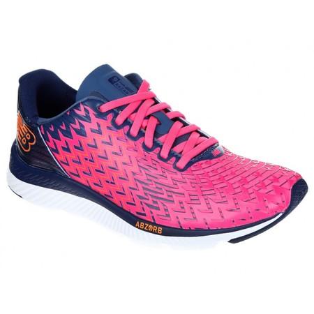 Desde sólo 26,09 euros podemos hacernos con unas zapatillas deportivas New Balance FuelCore Razah en Amazon