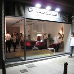 Foto 12 de 14 de la galería valencia-disseny-week-una-buena-idea-que-crece-ano-a-ano en Decoesfera