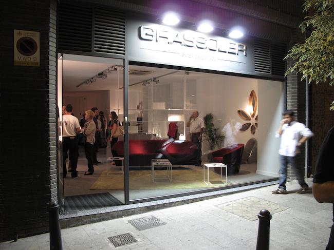 Foto de Valencia Disseny Week, una buena idea que crece año a año (12/14)