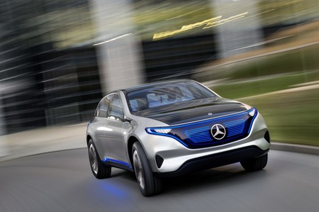 Daimler planta cara a Tesla con la construcción de una planta de baterías en Alemania