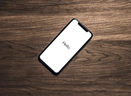Apple deja de firmar iOS y iPadOS 13.4.1 tras haber presentado la versión 13.5