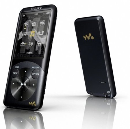 walkman-s750_11.jpg