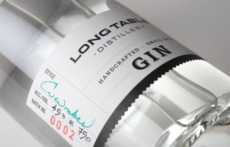 gin_03