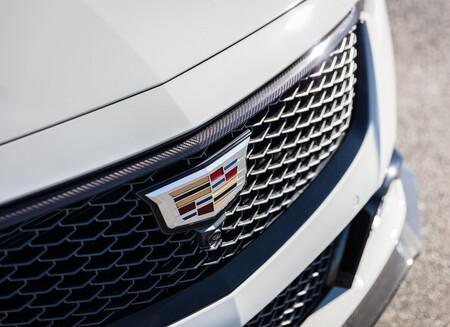 Cadillac Ct5 V Blackwing 2022 1600 0b