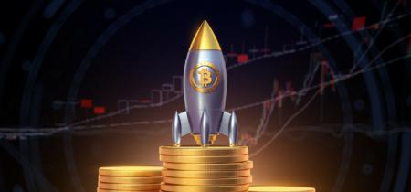 Bitcoin y Ethereum, ¿inversión o burbuja? Inversores que han puesto mucho dinero, inversores que jamás lo harán
