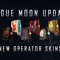 Prey: Mooncrash recibe la actualización Rogue Moon dedicada a los roguelikes más populares
