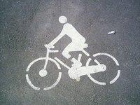 ¿Es ético venderle bicicleta estática a una abuela inválida?