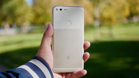Si compras un Pixel para revenderlo, te expones a que Google suspenda tu cuenta