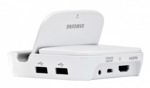 galaxy-note-ii-smart-dock