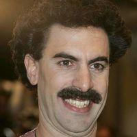 """Ya sabemos por qué Sacha Baron Cohen no hizo el biopic de Freddie Mercury: """"Quería hacer una película escandalosa"""""""