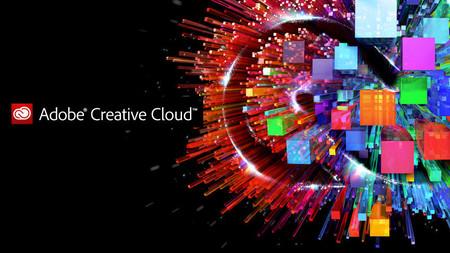 Si usas Adobe CC en Windows 10 debes actualizar de inmediato o podrían borrar los archivos de tu ordenador