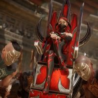 Mortal Kombat 11 da comienzo a la competición más sanguinaria con su Kombat League, que incluye rankings y recompensas únicas