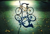 Aplicaciones viajeras: Rutas en bicicleta en Google Maps