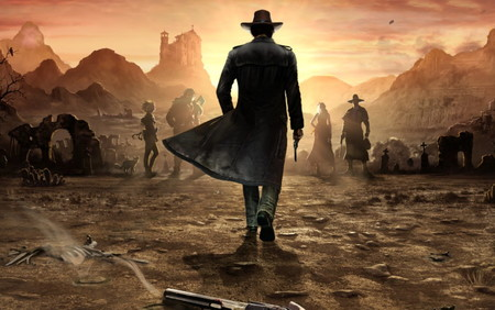 Análisis de Desperados III, el nuevo referente para los juegos en la línea de Commandos