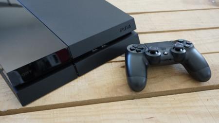 Cinco apuntes tras las primeras horas con la PS4