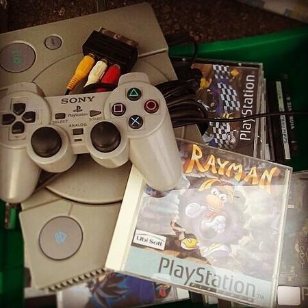 Rayman111