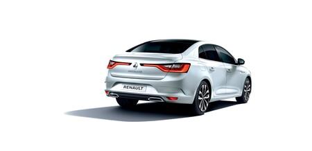Renault Megane Sedan 2021 05