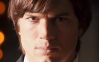 El nuevo avance de Jobs nos deja ver más escenas de la película de Ashton Kutcher