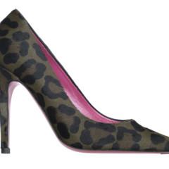 Foto 18 de 68 de la galería los-zapatos-de-ursula-mascaro-nos-auguran-un-invierno-lleno-de-color en Trendencias