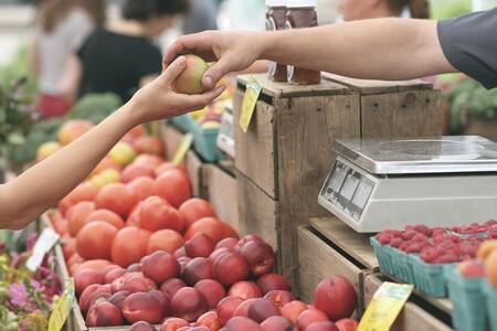 Por Que Conviene Comprar En Tienda Mercado Covid 19