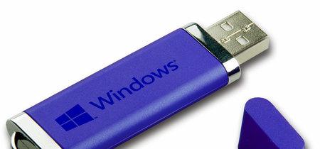 Cómo descargar un ISO oficial de Windows 10 antes de la actualización de octubre, en caso de emergencia