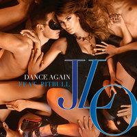 Vaya refrote se pega Jennifer Lopez en su último videoclip
