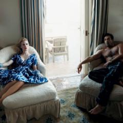 Foto 24 de 26 de la galería el-estilo-de-jon-hamm-don-draper-en-la-serie-mad-men-elegancia-sesentera en Trendencias Hombre
