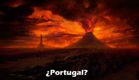 El caso #PrayForPortugal y el exitazo de Instagram en Android, repaso por Genbeta Social Media