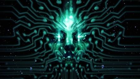 C71cfbbede2f24e42f7d003ffc55667b Original