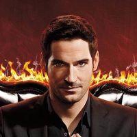 'Lucifer': Netflix anuncia la fecha de estreno de la esperada temporada 5