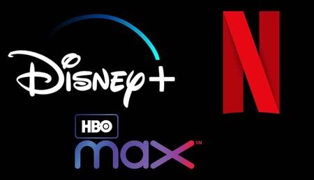La guerra del streaming en los Emmy: por qué tanto Netflix como HBO y Disney pueden decir que son la gran ganadora en las nominaciones de 2021