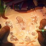 League of Legends: El parche 8.6 traerá un modo de juego muy esperado por la comunidad