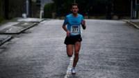¿Es bueno correr si estoy resfriado?