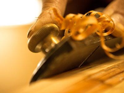 Software Craftsmanship y profesionalismo