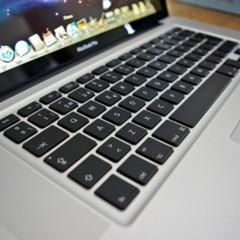 Foto 10 de 12 de la galería nuevo-macbook-pro-late2008 en Applesfera