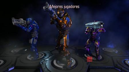 Doom 04