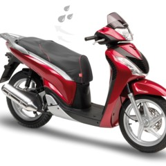 Foto 5 de 5 de la galería givi-lanza-su-linea-de-accesorios-para-la-honda-scoopy-sh125i en Motorpasion Moto