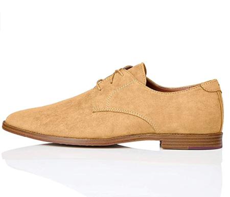 Zapatos Hombre Amazon