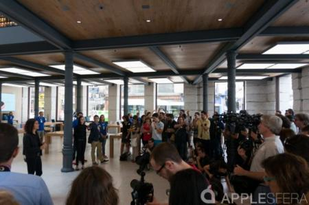 apple_store_puerta_sol_pase_prensa_applesfera_12.jpg