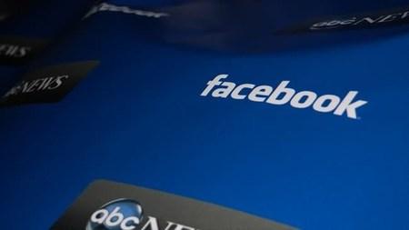 Sugerencias para una transición al nuevo TimeLine de facebook