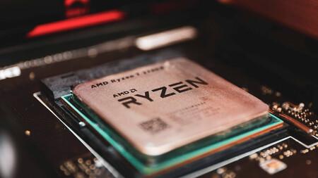 Si actualizas a Windows 11 y tienes un procesador AMD podrás perder hasta un 15% de rendimiento en tu equipo