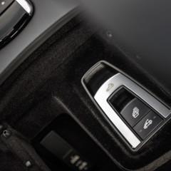 Foto 42 de 124 de la galería mercedes-clase-s-cabriolet-presentacion en Motorpasión