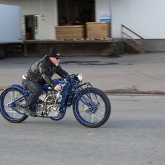 Foto 10 de 14 de la galería indian-super-scout-turbo en Motorpasion Moto