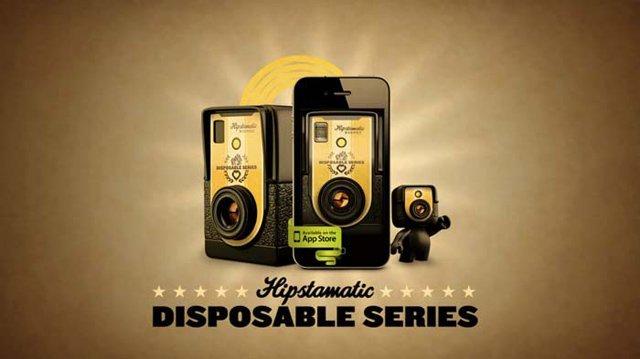d-series-hipstamatic-app.jpg