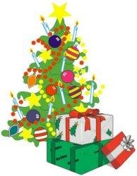 [Especial Navidad] Aspectos a tomar en cuenta al comprar un juguete