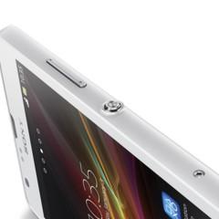Foto 8 de 8 de la galería sony-xperia-sp en Xataka Android