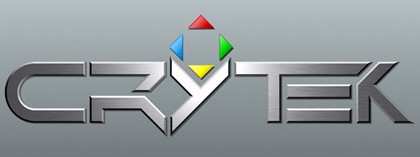 'Crytek' abandona las exclusividades para PC por la piratería